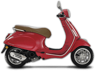 Shop New Scooter Inventory For Sale at Scoot Albuquerque
