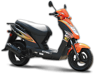 Shop Pre-Owned Scooter Inventory For Sale at Scoot Albuquerque